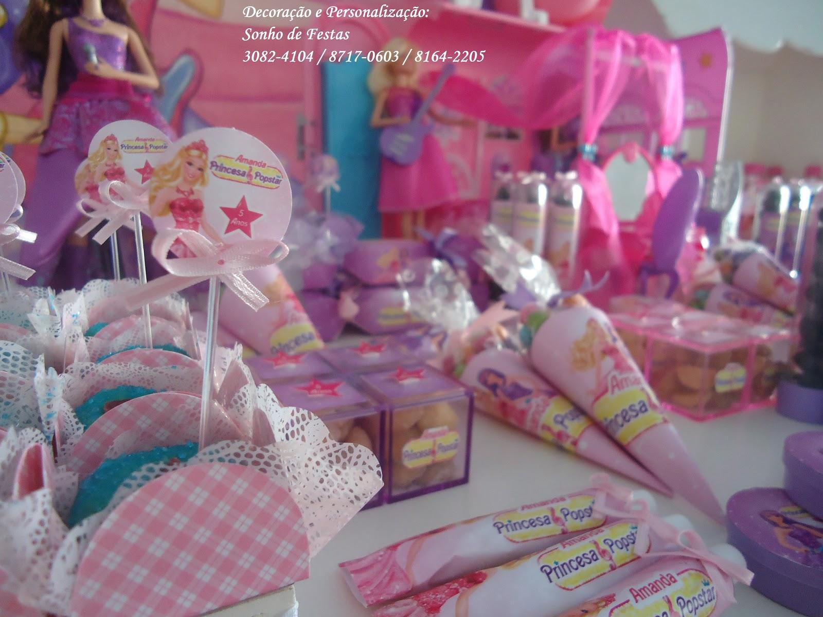 http://1.bp.blogspot.com/-H9jcc5XU300/UJzhQ9UAApI/AAAAAAAAA8I/aeqVLLRfzaA/s1600/barbie%20pop11.jpg