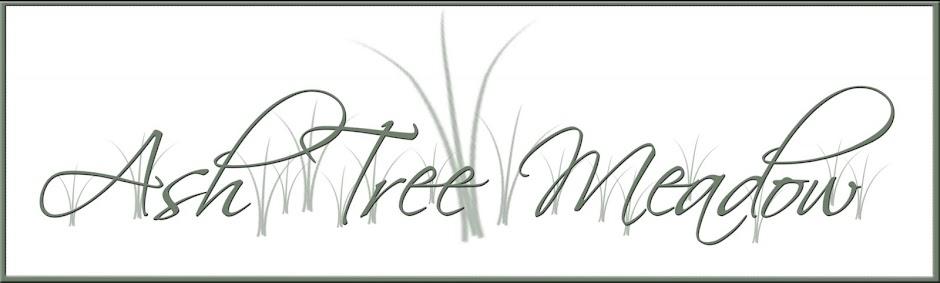 Ash Tree Meadow