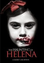 The Haunting of Helena (Fairytale)