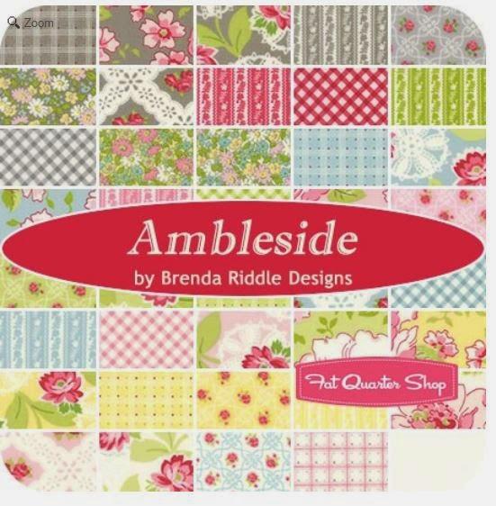 http://www.fatquartershop.com/moda-fabric/ambleside-brenda-riddle-designs-moda-fabrics/where/limit/all
