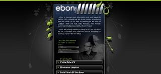 ebonmusic