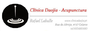 Rafael Laballe