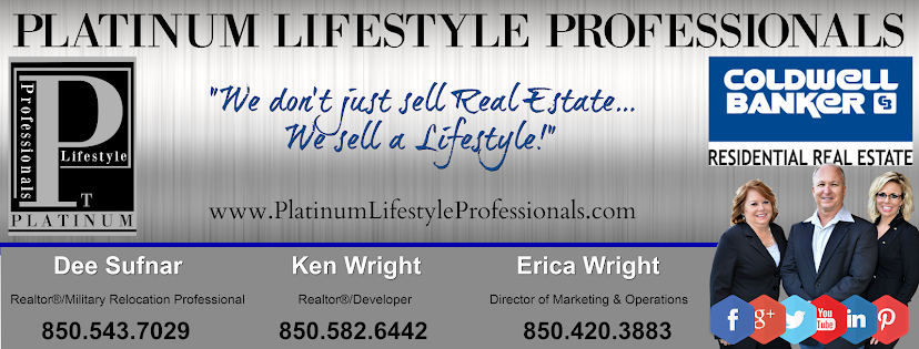 Selling a LifeStyle....