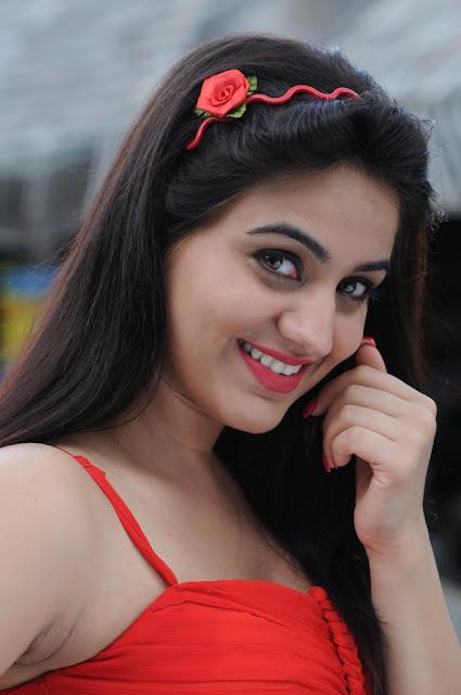 Aksha Latest Hot Photo Collections