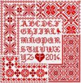 http://palkolap.blogspot.hu