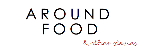 Aroundfood