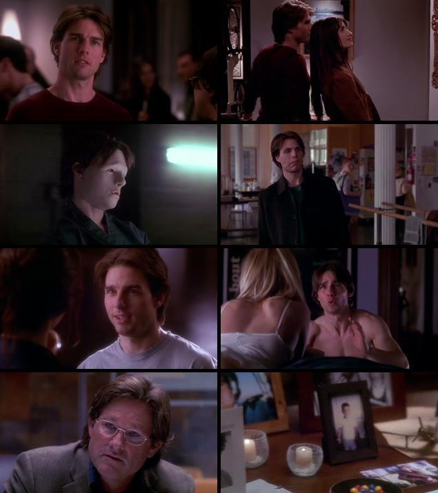 Vanilla Sky 2001 Dual Audio Hindi 480p HDRip 400mb