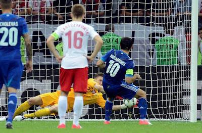 polonia-grecia-eurocopa-2012