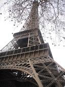 París.. (L)