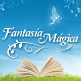 Fantasa Mgica