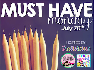 http://freebie-licious.blogspot.com/2015/07/must-have-monday-with-kinder-alphabet_20.html