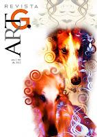 REVISTA ART G. 2