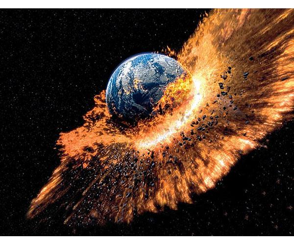 nasa predictions of solar storms - photo #35
