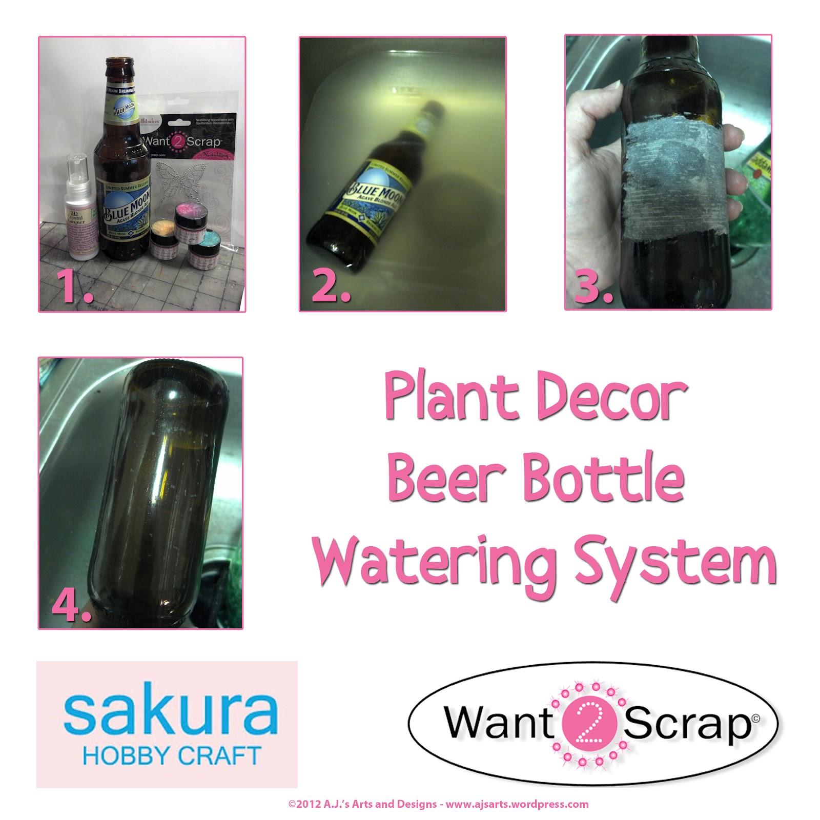 http://1.bp.blogspot.com/-H9vv9X3HWqs/T8kfkKh-G1I/AAAAAAAAF0U/D4etBdMhqs8/s1600/Sakura+Beer+Bottle+Watering+System.jpg