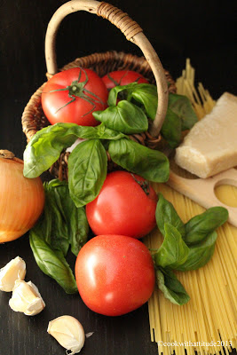 pasta-basil-and-tomatoes.alt.jpg