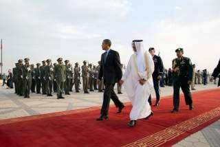 jonathan pollard barack obama prisoner saudi arabia