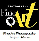 Fine Art Photography