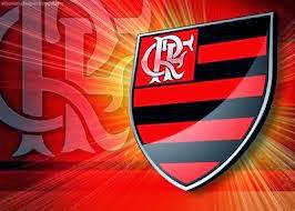 Imagens do Clube de regatas do Flamengo