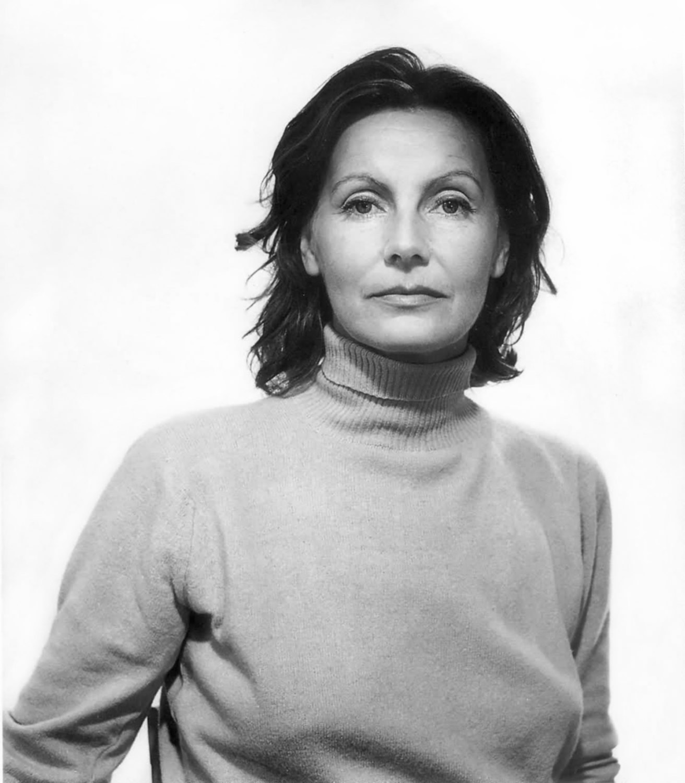 photo by George Hoyningen-Huene kidnapped from mythicalmonkey  Greta Garbo
