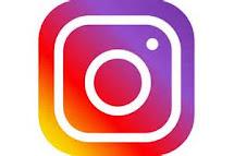 Seguimi su Instagram