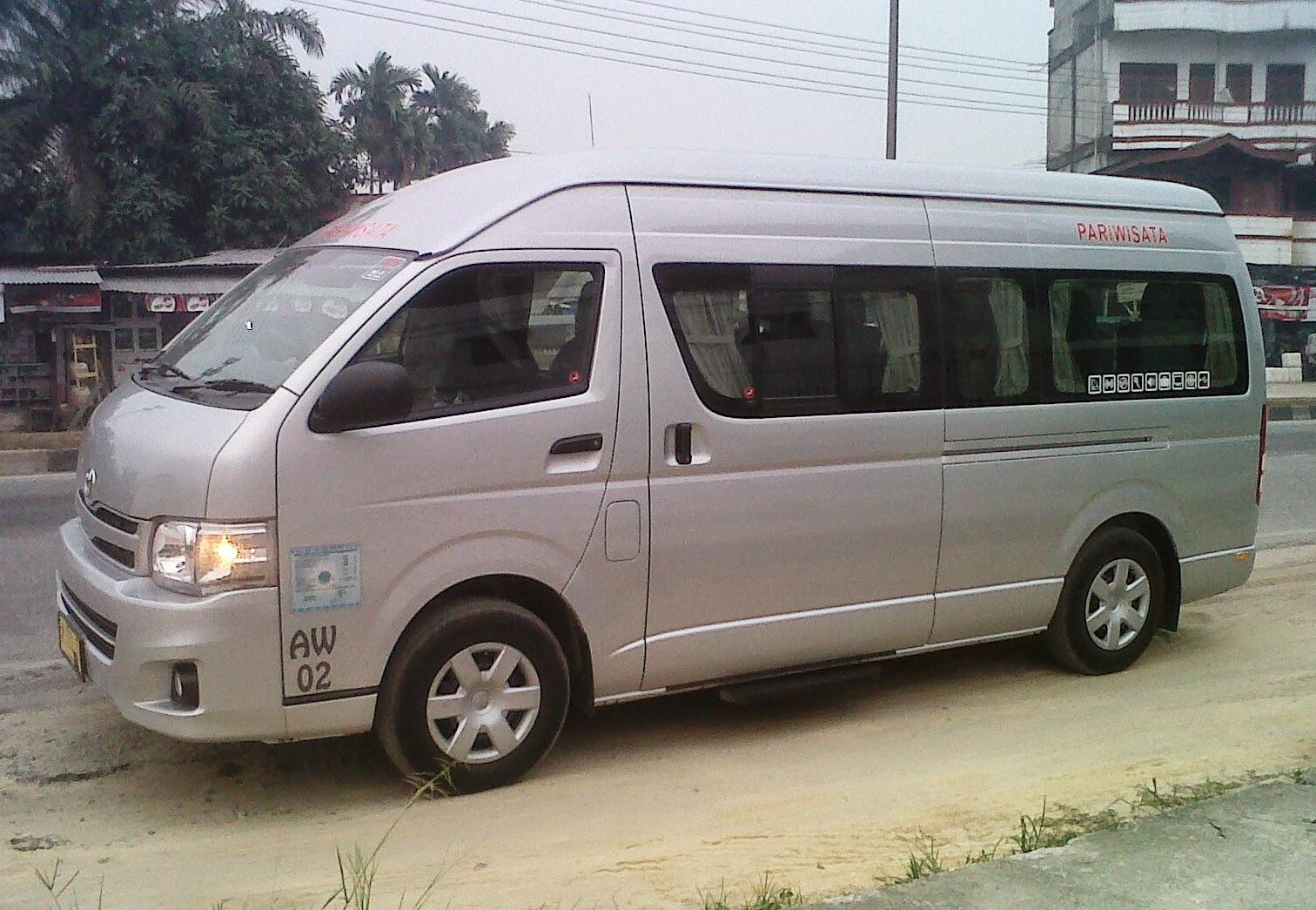 sewa mobil minibus pekanbaru rental mobil minibus pekanbaru. Black Bedroom Furniture Sets. Home Design Ideas