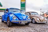VW 1974 -  ON