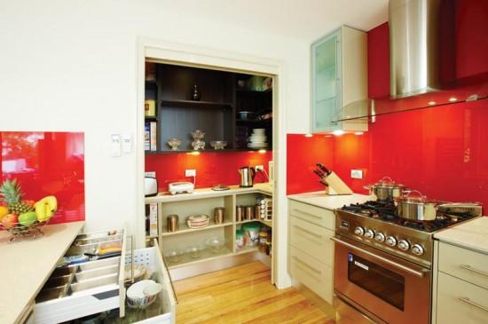 Dormitorios fotos de dormitorios im genes de habitaciones for Kitchen ideas for queenslanders