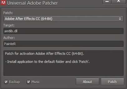 2015 adobe products activator 2016 1.jpg