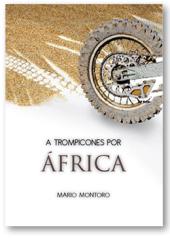 No te pierdas esta aventura por Africa