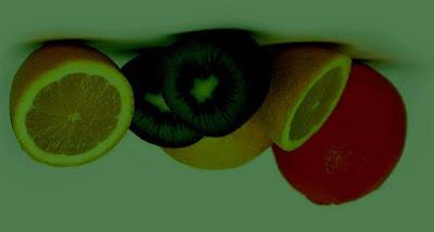 C vitaminini kim buldu, kim bulmuştur, bulan kimdir