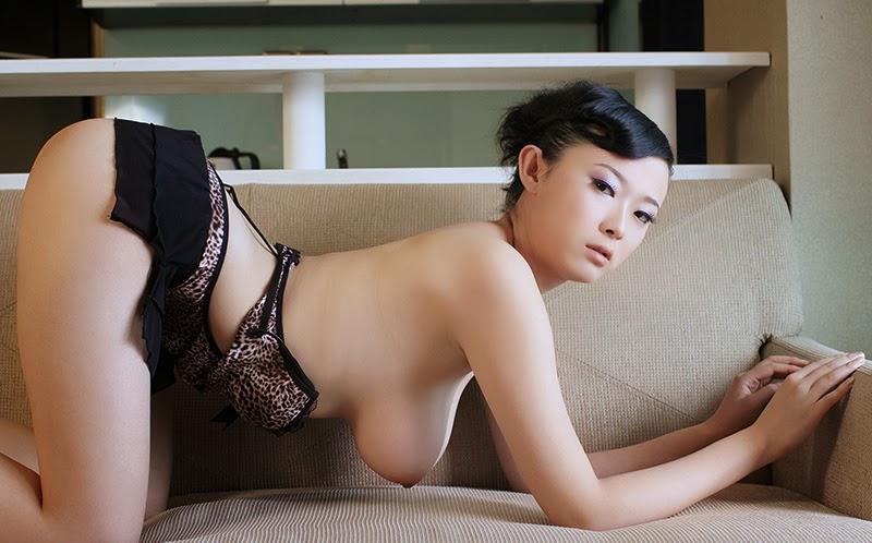Sexy Asian Goddess-asia bugil I asia hot