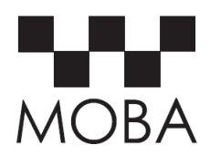 .Moba