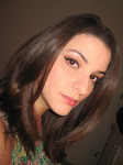 Nataly - Brasil