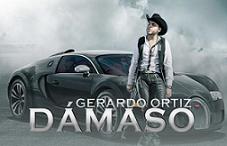 Download Lagu Gerardo Ortiz - Damaso