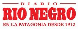 DIARIO RIO NEGRO
