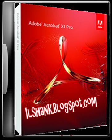 Download Adobe Acrobat Download