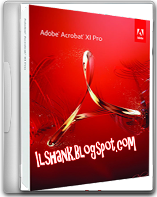 Download Adobe Acrobat XI pro full version with patch free ...