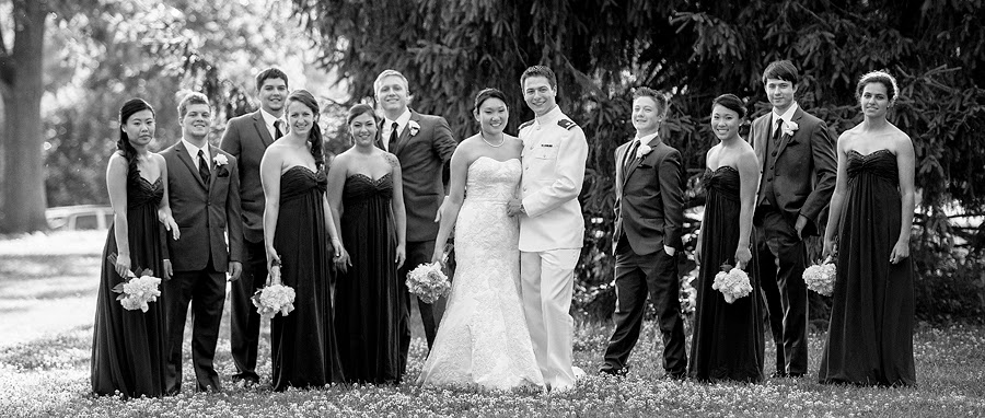 Spiering Photography Weddings
