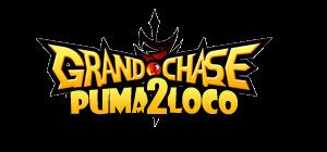 Grand Chase Pumaloco season 2 ! [ open beta ]  Logos2s