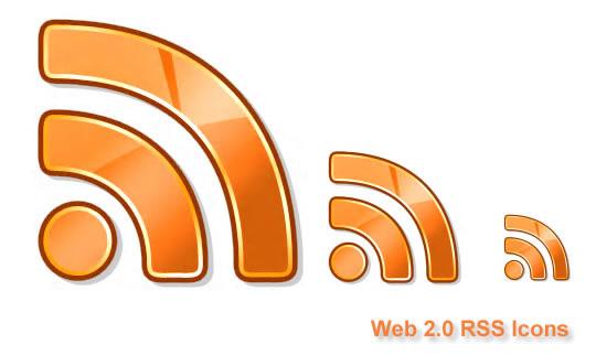 Firefox  Wikipedia