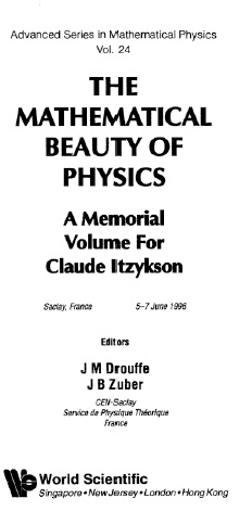 crc handbook of chem and physics 7 3ed