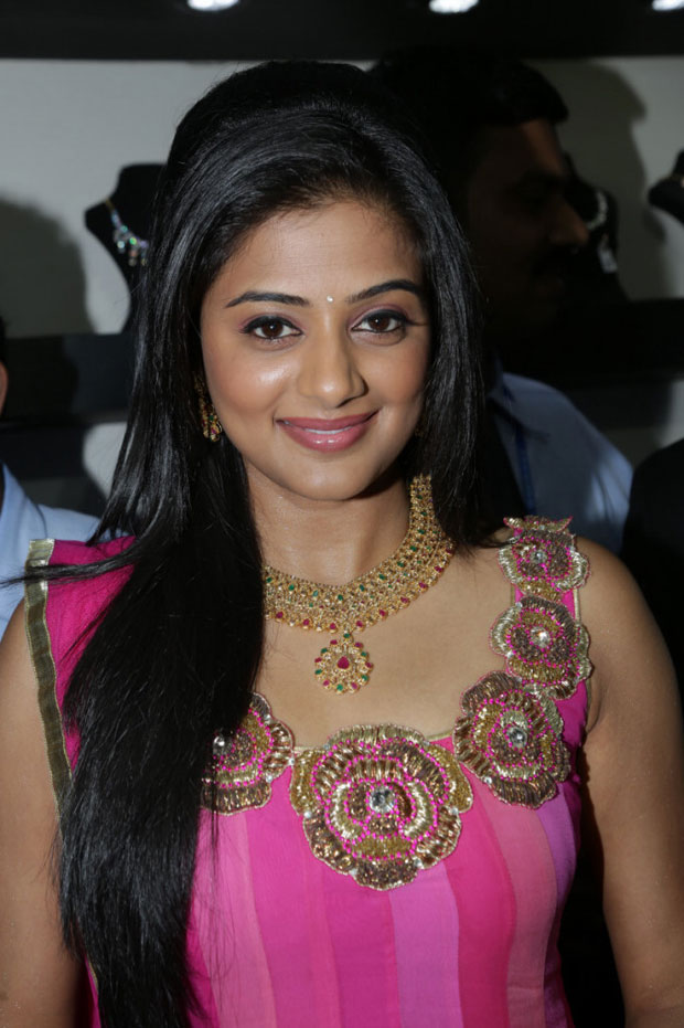 rosy pinky hot sexy Priyamani in designer salwar suite stills at jos alukkas new showroom launch.