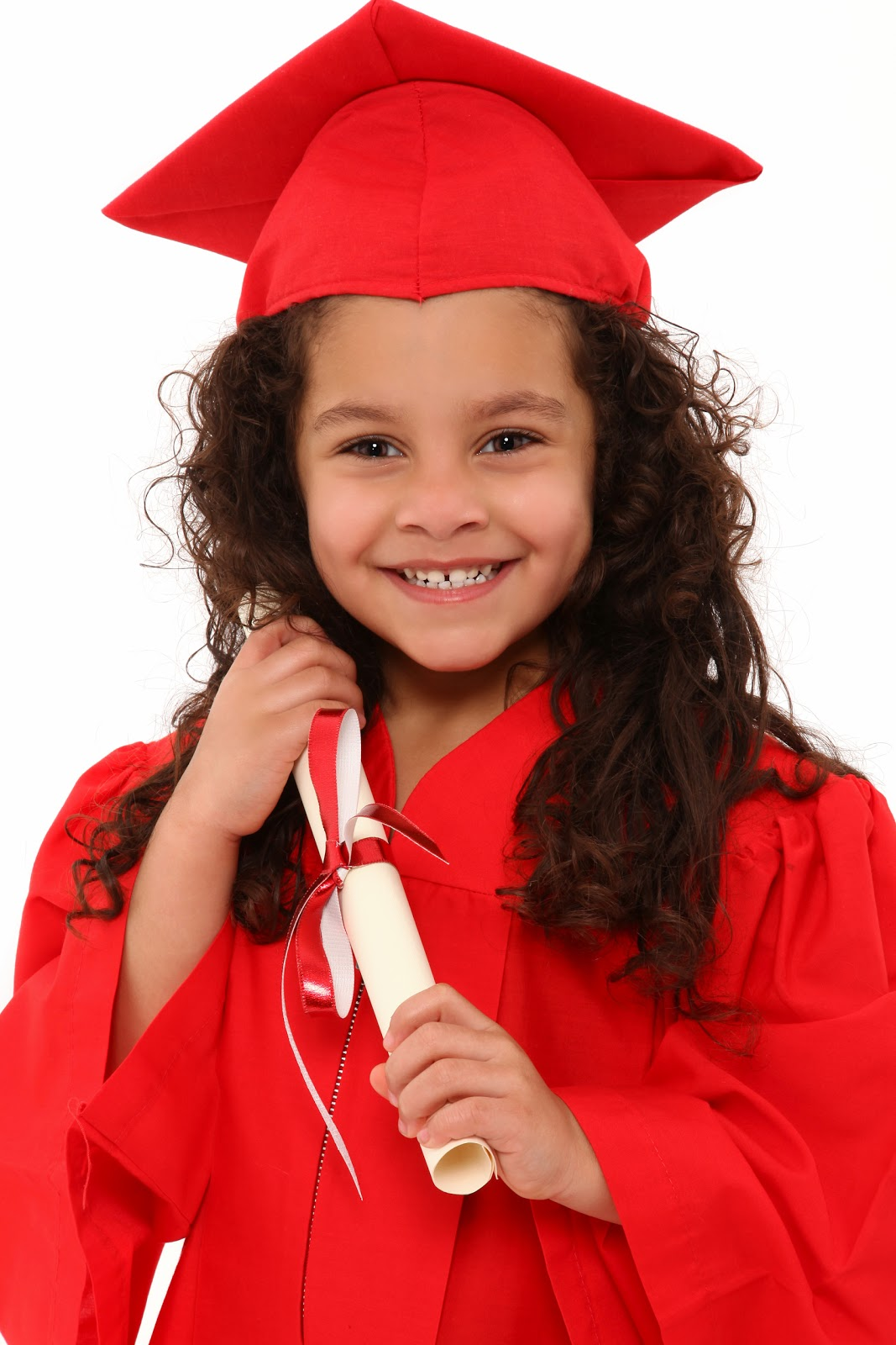 Graduation Shop: Preschool Graduation Cap And Gown Packages Perfect ...