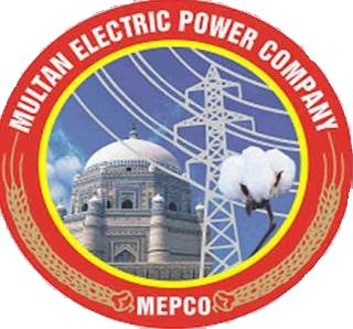 Online MEPCO Bill Check, MEPCO Online Bills, online bijli bill multan, bijli bill status, multan electricity bill, Check Online Electricity Bills
