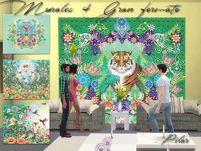 08-06-2015 Murales 4 Gran formato