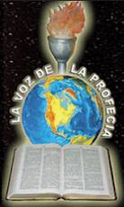 La Voz de la Profecía