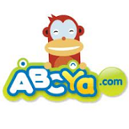 ABC Ya.com