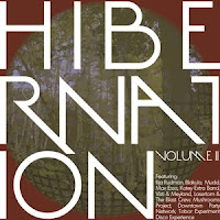 Hibernation Volume II