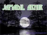 http://1.bp.blogspot.com/-HAJe4GmCnIs/TzxhC2tcKsI/AAAAAAAABM4/SbAf_meh7lQ/s1600/images+(5).jpg