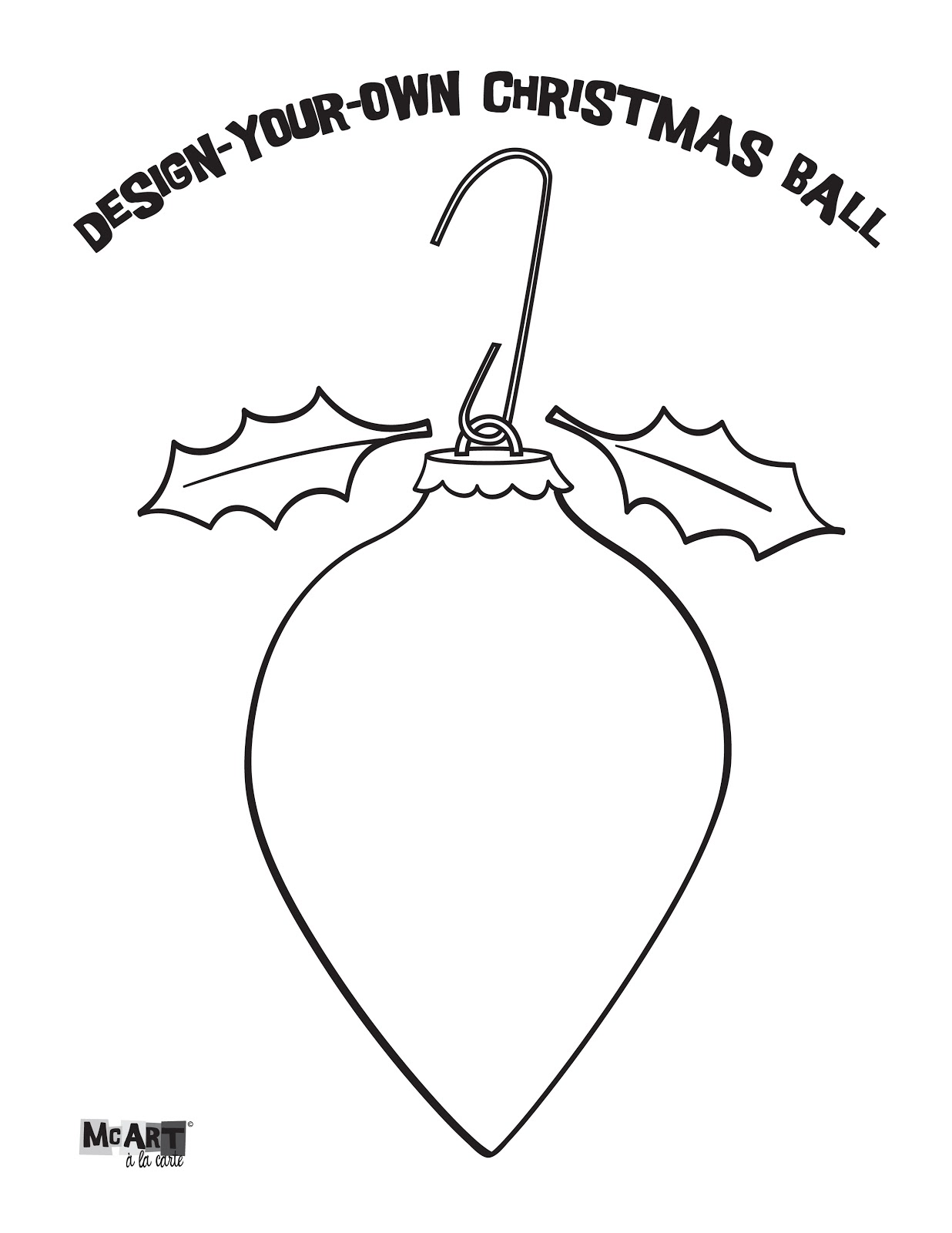 jewlery coloring pages - photo#33